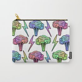 Veggie Power! Carry-All Pouch