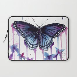 Rebirth Laptop Sleeve