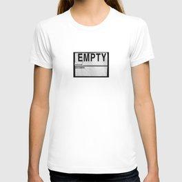 MT ONE T-shirt
