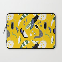 The art of cooking Laptop Sleeve