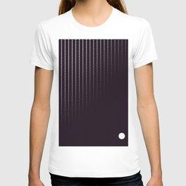 no title K3 T-shirt
