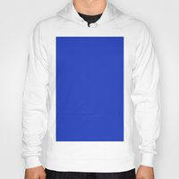 persian Hoodies featuring Persian blue by List of colors