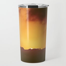 Black Sea 1.0 Travel Mug