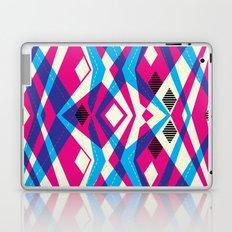 ShapePlay 1 Laptop & iPad Skin