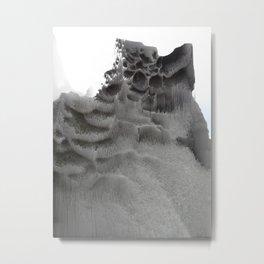 Elfstone Metal Print