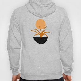 Modernist Abstract Series 4 of 4 Hoody