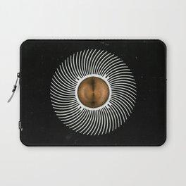 Heatsink Laptop Sleeve
