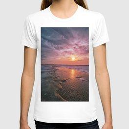 Stony T-shirt