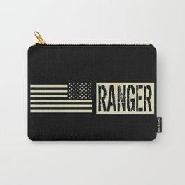 Ranger (Black Flag) Carry-All Pouch
