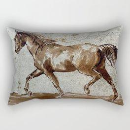 Ambler Rectangular Pillow