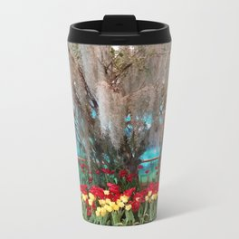 MAGICAL WONDERLAND Travel Mug