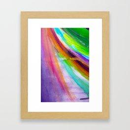 1.10 Framed Art Print