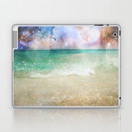 Interplanetary Laptop & iPad Skin