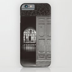 Rome Door 3 Slim Case iPhone 6s