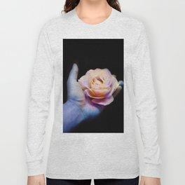 Final Rose Long Sleeve T-shirt