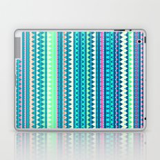 Mix #329 Laptop & iPad Skin