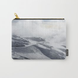 Whistler Peak Carry-All Pouch
