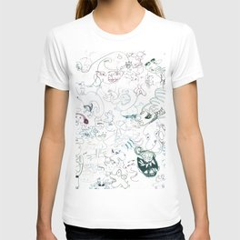 Fralalla T-shirt