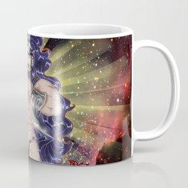 Ultimate Being Kars Coffee Mug