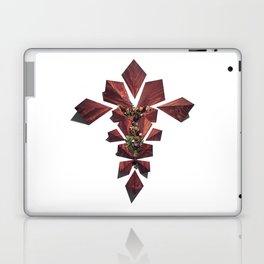 Maybe it's Maybelline Laptop & iPad Skin