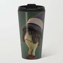 BoomBaStick Travel Mug