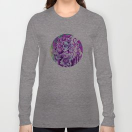 Samsara V2 Long Sleeve T-shirt