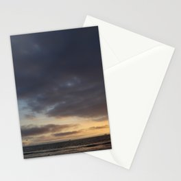 Socal's finest Stationery Cards