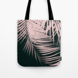 Tote Bag - Hawaii Palm by VIDA VIDA