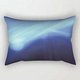 Aurora II Rectangular Pillow