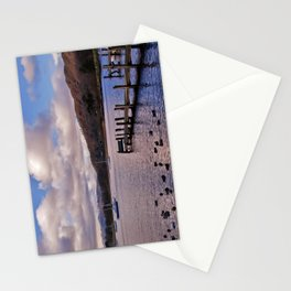 Windermere Lake District Stationery Cards