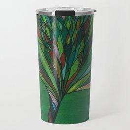 Tiffany Blossom Travel Mug