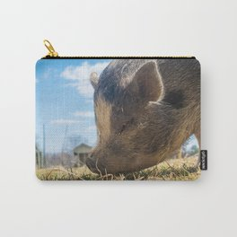Norma Carry-All Pouch
