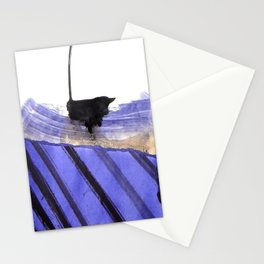 Kollage n°95 Stationery Cards