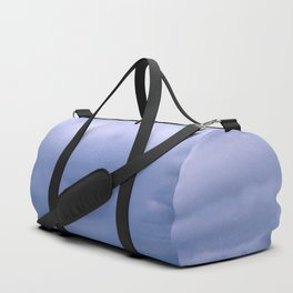 Moody Duffle Bag