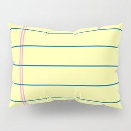 biljeska Pillow Sham
