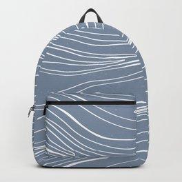 Soul river Backpack