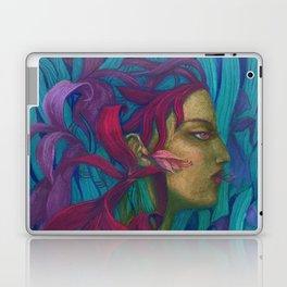 Amaryllis Laptop & iPad Skin