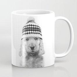 ROKKY PAPIKO Coffee Mug