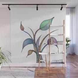 Te Imagino Wall Mural