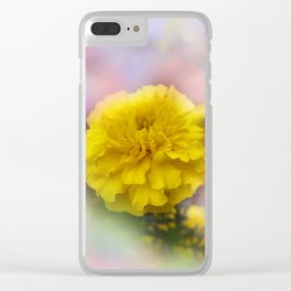 the beauty of a summerday -143- Clear iPhone Case