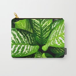 Tropic Series II Carry-All Pouch