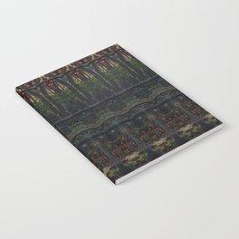 Loom: Nouveau Notebook