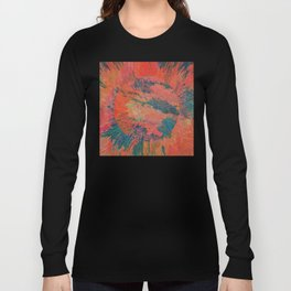 DØT Long Sleeve T-shirt