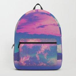 BLITZ Backpack
