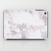 fireworks iPad Cases featuring Fireworks by Georgiana Paraschiv