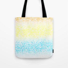 Surf on Colors (1) Tote Bag