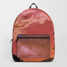 Estrangement Backpack