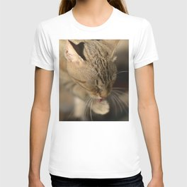 Lickat T-shirt