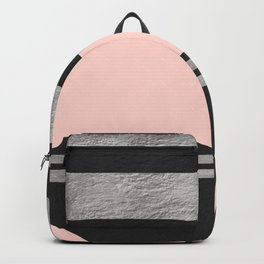 Minimal Complexity II Backpack