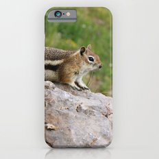 Just Chillin' Slim Case iPhone 6s